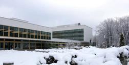 Biblioteka Narodowa obchodzi jubileusz 90-lecia istnienia