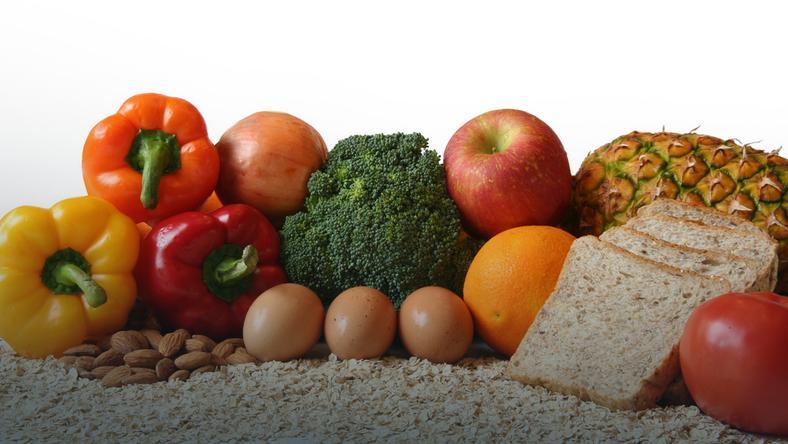 Dieta Dash Najlepsza Dieta Swiata Sprawdz Na Czym Polega Zdrowie