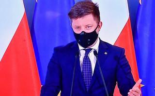 Jak szybko Polska szczepi przeciwko koronawirusowi? Trafiliśmy do czołówki 'The Spectator Index'