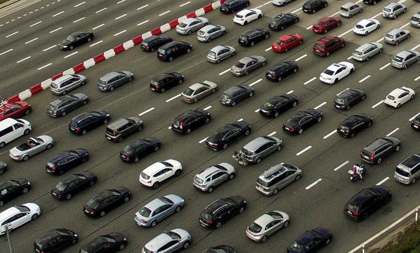 Oto najpopularniejszy samochód w Polsce. Będziesz zaskoczony
