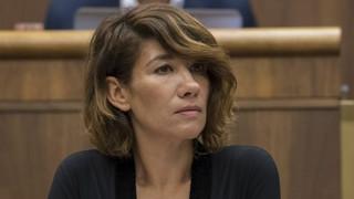 Słowaczka Lucia Durisz Nicholsonova nową szefową komisji zatrudnienia i spraw socjalnych PE