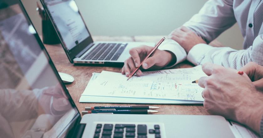 Marzysz o startupie? Business Insider i Startup Academy zapraszają na wyjątkowy cykl warsztatów