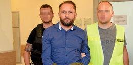 Kamil Durczok jednak trafi do aresztu? Jest zażalenie