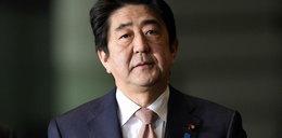IO w Tokio. Twarde stanowisko premiera Japonii. Nowa data rozpoczęcia igrzysk