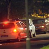 Trojica GOLIŠAVIH MUŠAKARACA uhvaćena na gomili usred Beograda, ono što su radili ŠOKIRALO POLICIJU I PROLAZNIKE
