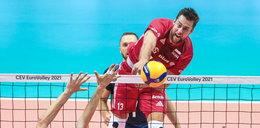 Polacy walczą w mistrzostwach Europy. Myśl o półfinale źle się skończyła