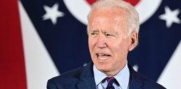 Biden zagłosował w wyborach prezydenckich. Czy w USA padnie frekwencyjny rekord?