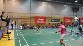 Akademickie Mistrzostwa Polski w badmintonie przed nami