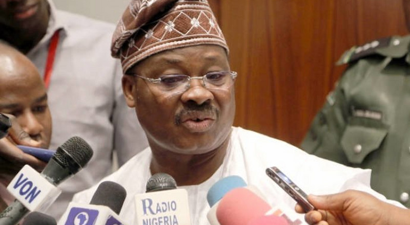 Oyo workers begin warning strike over promotion, unpaid salaries