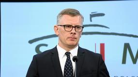 MON o dokumentach z domu Czesława Kiszczaka