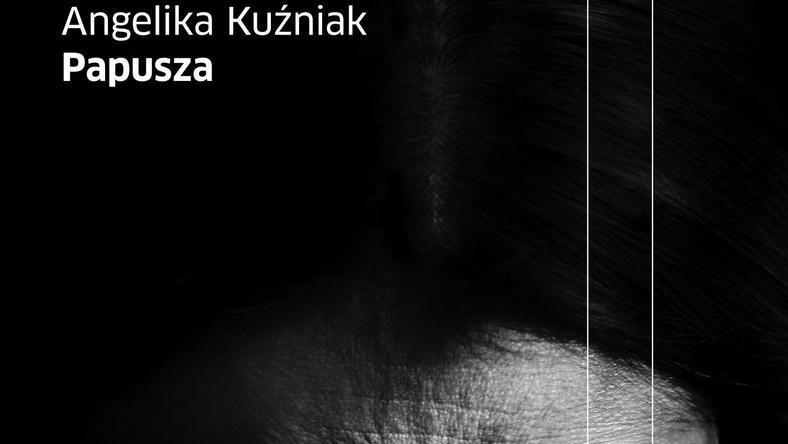 Papusza (fot. mat. prasowe)