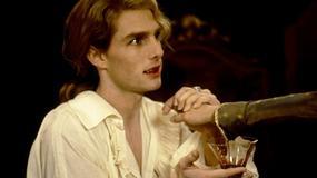 Najbardziej nieumarli, czyli 9 najważniejszych filmów o wampirach