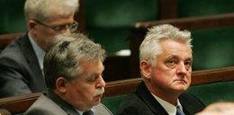 Miro wrócił do Sejmu. Odda kasę!