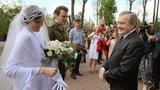 """Sprostowanie do tekstu """"Gliński pochwalił się """"ślubem"""" Pileckiego. Internauci oburzeni"""""""