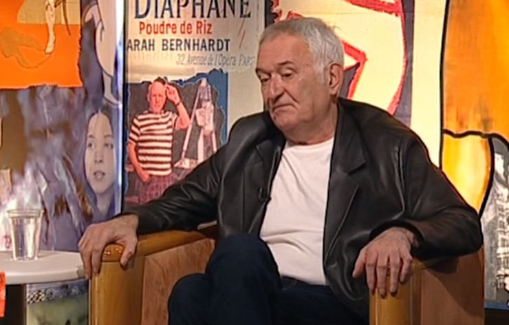 Miladin Jeličić Jela