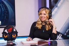 Jelena Rapunzel Savić