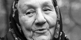 Zmarła romska Irena Sendlerowa. Babcia Nońcia uratowała dziesiątki dzieci