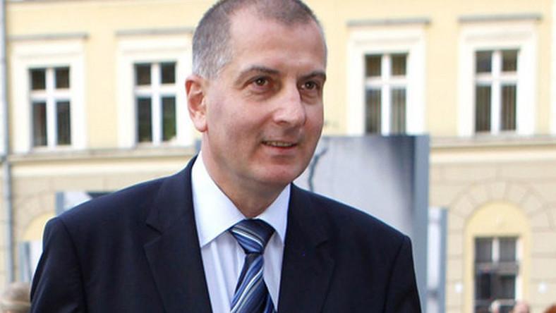 Komitet Dutkiewicza bierze radę Wrocławia