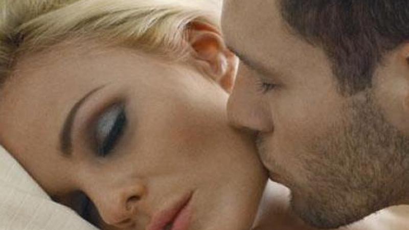 hressg szops összelltsa porn hube leszbikus