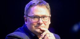 Tomasz Terlikowski: w pandemii ludziom potrzeba...