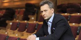 Tomasz Karolak zabrał Żebrowskiemu Wiedźmina