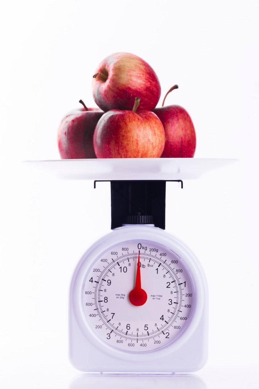 Potrzebujesz wagi kuchennej? Na to warto zwrócić uwagę przy jej zakupie