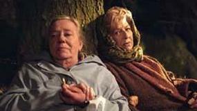 Polski akcent w nominacjach do Oscara