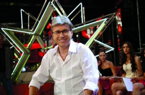 Svima vilica pala: Saša Popović otkrio KONCEPT NOVE SEZONE Zvezda Granda!