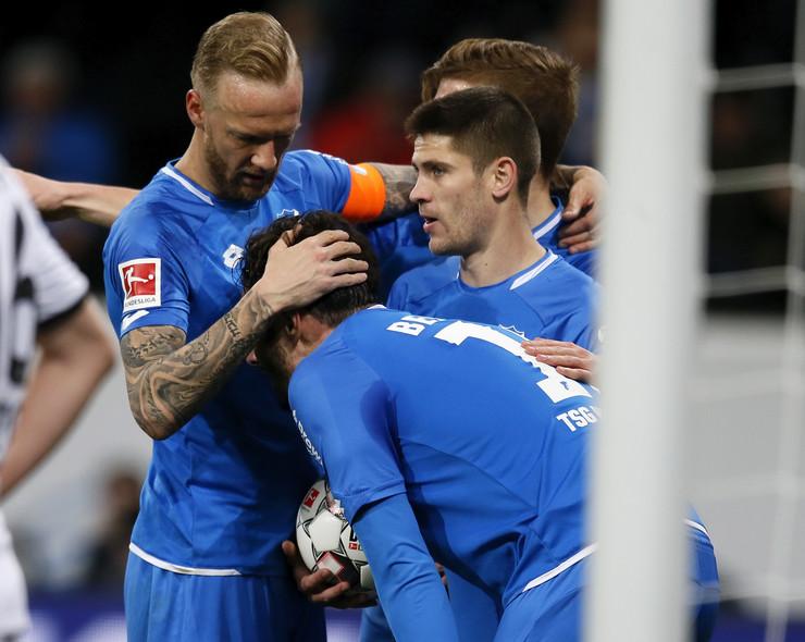 FK Hofenhajm