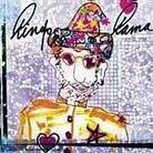 """Ringo Starr - """"Ringorama"""""""