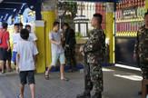 filipini vojska mandalujong