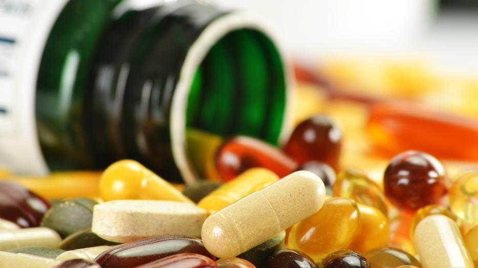 b12-vitamin látás)