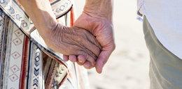 Są ze sobą od 72 lat! Historia ich miłości wzrusza do łez