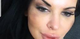 Esmeralda Godlewska trafiła do kliniki psychiatrycznej. Jej siostra cytuje Pismo Święte: Tak działa szatan właśnie