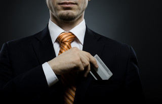 Zastępcy włodarzy też mogą uniknąć obniżek wynagrodzeń