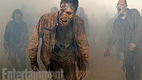 """The Walking Dead"": nowa zapowiedź serialu już w sieci"