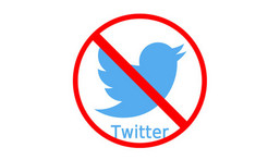 Twitter users in Nigeria to face detention and threats in new social media crackdown
