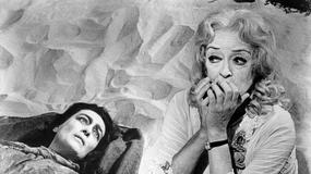 """Powstanie remake """"Co się zdarzyło Baby Jane?"""""""
