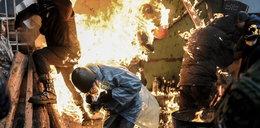 Jest porozumienie! Rewolucja na Ukrainie - sobota. Relacja na żywo