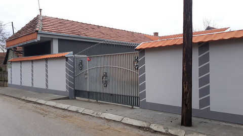 """Posetili smo dom Kulićevih, a onda se začulo, """"NEMA IH""""!"""