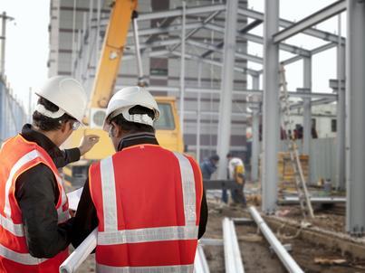Zmiany w prawie budowlanym mogłyby przyspieszyć rozwój branży budowlanej, twierdzą jej przedstawiciele
