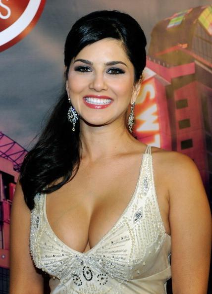 Bollywood aktorka xxx wideo com