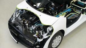 Auto napędzane powietrzem trafi do produkcji