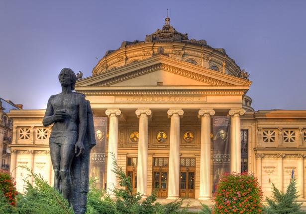 Ostatnie spotkanie ministrów w Bukareszcie zakończyło się wydaniem wspólnego komunikatu.