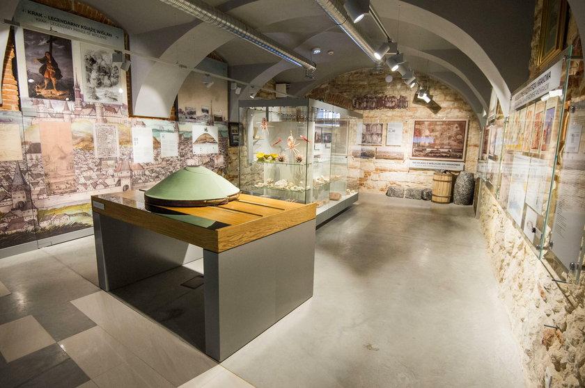 Muzeum Podgórza w Krakowie