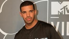 Drake zaskoczył kibiców NBA
