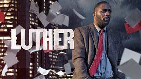 """""""Luther"""": ruszyły zdjęcia do czwartej serii"""