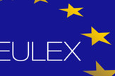 Eulex logo