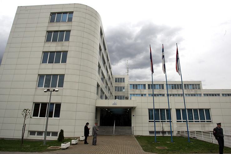 Zgrada-Mupa-RS