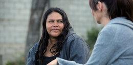 Dominika Kulczyk pomaga w Gwatemali. Chcą wyrwać dziewczynki z mroku ulicy